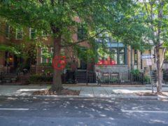 美国华盛顿哥伦比亚特区1卧1卫的房产