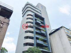 居外网在售中国台湾3卧4卫的房产TWD 247,600,000