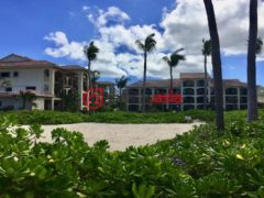 居外网在售美属维京群岛2卧2卫的房产USD 325,000