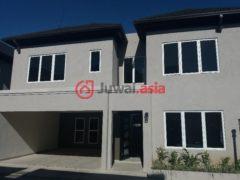 居外网在售牙买加Jacks Hill4卧4卫的房产USD 800,000