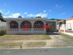 居外网在售危地马拉米斯科3卧2卫的房产总占地34平方米USD 86,000