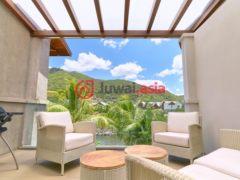 居外网在售毛里求斯3卧的房产MUR 26,500,000