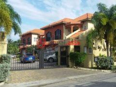 牙买加蒙特哥贝2卧2卫的房产