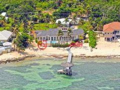 开曼群岛的房产