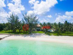 巴哈马7卧8卫的房产
