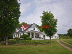 居外网在售美国Hampden的房产总占地748668平方米USD 699,900