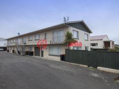 新西兰15卧7卫的房产