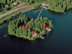 瑞典Borås12卧的房产