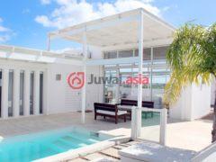 居外网在售乌拉圭馬爾多納多4卧3卫的房产总占地593平方米USD 480,000