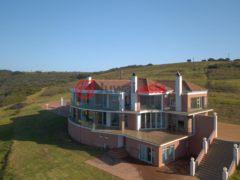 居外网在售南非乔治6卧6卫的房产总占地505000平方米ZAR 24,000,000