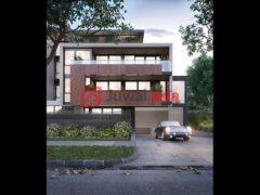 居外网在售U乐国际娱乐3卧2卫的新建房产