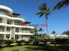 居外网在售多明尼加Cabarete62卧62卫的房产总占地8000平方米USD 15,738,805