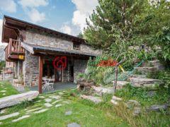 居外网在售安道尔卡尼略3卧3卫的房产总占地320平方米EUR 895,000