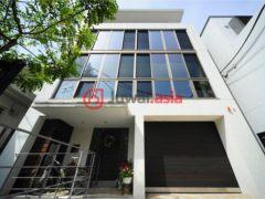 日本房产房价_居外网在售日本7卧2卫的房产总占地403平方米JPY 630,000,000