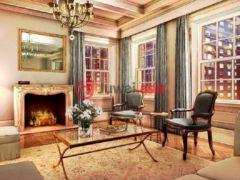 美国房产房价_纽约州房产房价_居外网在售美国10卧10卫的房产USD 24,525,000