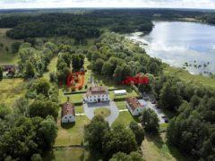 居外网在售瑞典斯德哥尔摩25卧的房产