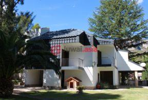 居外网在售西班牙6卧4卫最近整修过的房产总占地3127平方米EUR 620,000