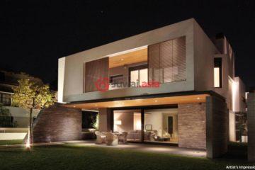 居外网在售澳大利亚悉尼Illawong的房产总占地3710平方米AUD 4,500,000