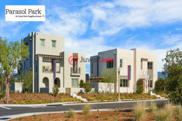 美国房产房价_加州房产房价_尔湾房产房价_居外网在售美国的新建物业USD 590,000起