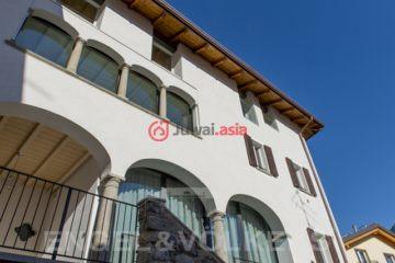 意大利3卧2卫的房产