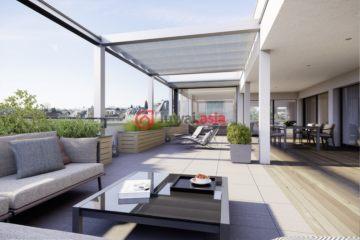 居外网在售意大利3卧3卫新开发的房产总占地120平方米EUR 2,988,000