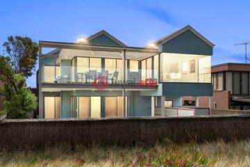 澳洲房产房价_维多利亚州房产房价_居外网在售澳洲8卧8卫的房产USD 3,800,000