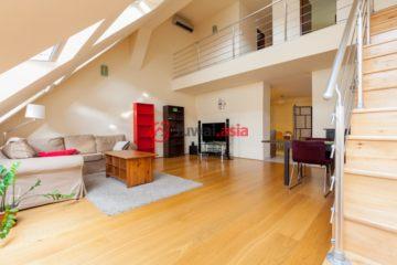 匈牙利房产房价_布达佩斯房产房价_居外网在售匈牙利布达佩斯3卧2卫新开发的房产总占地130平方米EUR 483,000