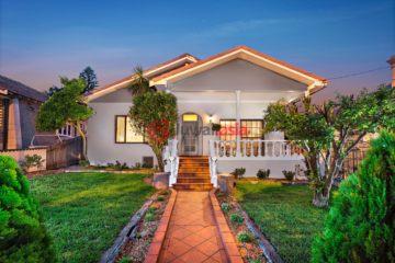 澳洲房产房价_新南威尔士州房产房价_悉尼房产房价_居外网在售澳洲悉尼4卧2卫最近整修过的房产总占地697平方米