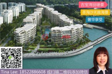 中星加坡房产房价_新加坡房产房价_居外网在售新加坡4卧4卫新开发的房产总占地39019平方米SGD 8,415,000