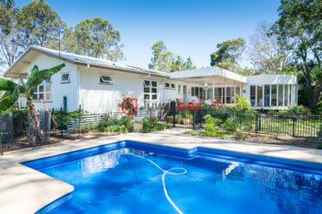 澳洲房产房价_昆士兰房产房价_布里斯班房产房价_居外网在售澳洲布里斯班总占地4000平方米的土地