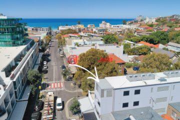 澳洲房产房价_新南威尔士州房产房价_悉尼房产房价_居外网在售澳洲悉尼7卧8卫新房的房产总占地223平方米