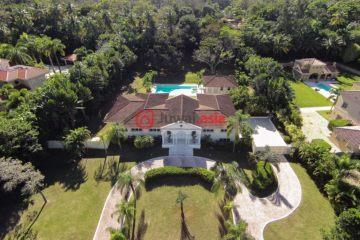 波多黎各Dorado5卧7卫的房产