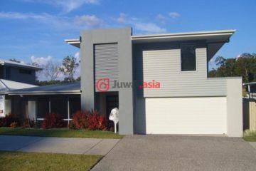 澳洲5卧4卫的房产
