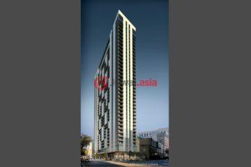 居外网在售美国新开发的新建房产总占地1800平方米AUD 303,900起