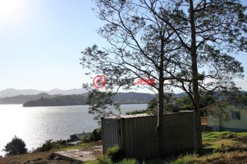 居外网在售新西兰2卧1卫最近整修过的房产总占地2833平方米NZD 380,000