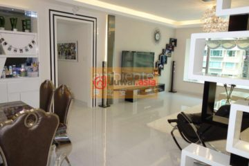 居外网在售中国澳门3卧2卫曾经整修过的房产总占地183平方米HKD 17,500,000