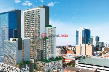 澳洲房产房价_西U乐国际娱乐州房产房价_珀斯房产房价_居外网在售澳洲的新建物业AUD 380,000起