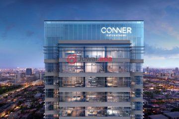 居外网在售泰国曼谷的新建房产THB 10,000,000起