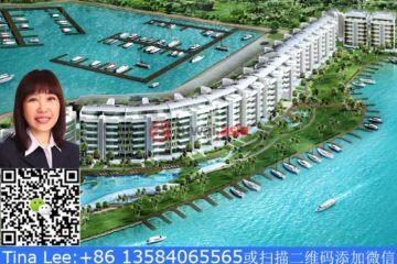 中星加坡房产房价_新加坡房产房价_居外网在售新加坡3卧3卫新开发的房产总占地14595平方米SGD 4,820,000