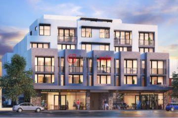 居外网在售澳大利亚新开发的新建房产AUD 377,500起