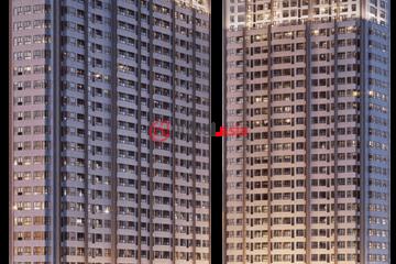 居外网在售越南3卧3卫的房产总占地8414平方米USD 232,800