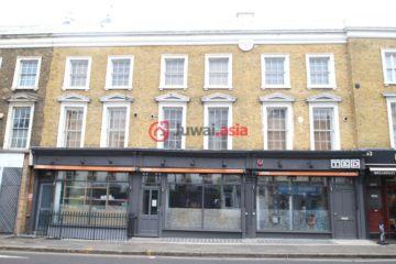 英国房产房价_英格兰房产房价_伦敦房产房价_居外网在售英国的房产总占地279平方米GBP 5,300,000