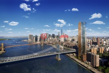 美国房产房价_纽约州房产房价_居外网在售美国新开发的房产总占地1115280平方米USD 1,150,000