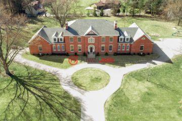 居外网在售美国内帕维6卧5卫的房产总占地9701平方米USD 1,299,999