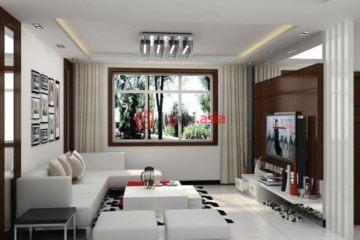 塞浦路斯帕福斯5卧5卫新开发的房产