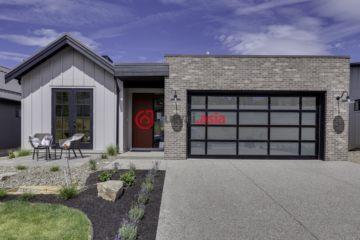 加拿大房产房价_不列颠哥伦比亚省房产房价_Vernon房产房价_居外网在售加拿大Vernon3卧3卫新房的房产总占地567平方米CAD 925,000
