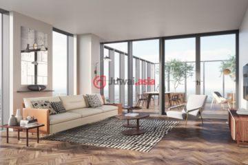 英国房产房价_英格兰房产房价_曼彻斯特房产房价_居外网在售英国的新建物业GBP 215,000起