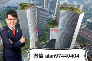 中星加坡房产房价_新加坡房产房价_居外网在售新加坡4卧4卫新开发的房产总占地26688平方米SGD 3,923,000