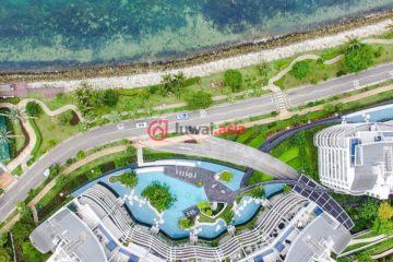 新加坡新加坡4卧5卫最近整修过的房产