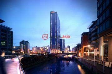 居外网在售英国新开发的新建房产GBP 250,000起